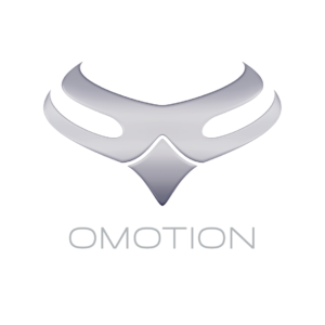 OMotion